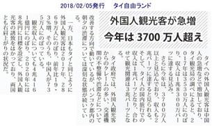 20180205105